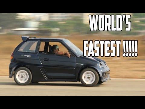world 39 s fastest reva g wiz youtube. Black Bedroom Furniture Sets. Home Design Ideas