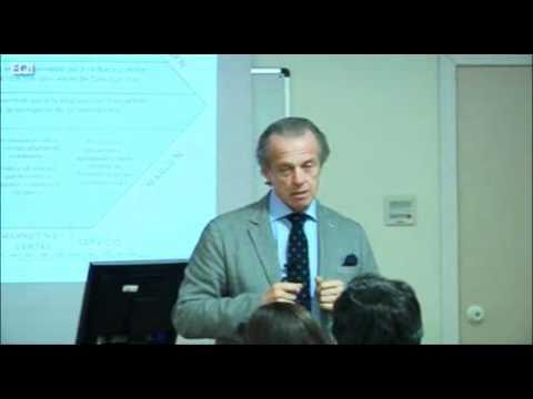 Estrategia Empresarial. El Impacto de la Globalización