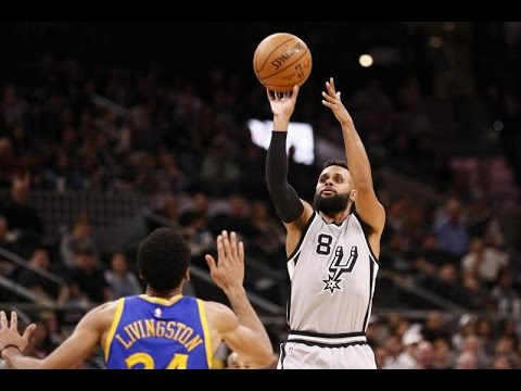 Golden State Warriors Vs San Antonio Spurs - LIVE STREAMING | HD |