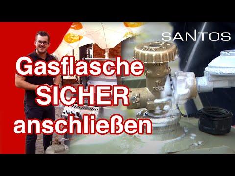 Santos Gasgrill Duo Test : Rothmann elektrogrill test rothmann elektrogrill test neuer