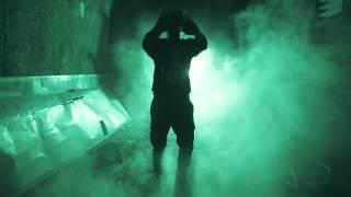 Смотреть клип Konshens - Care Zero