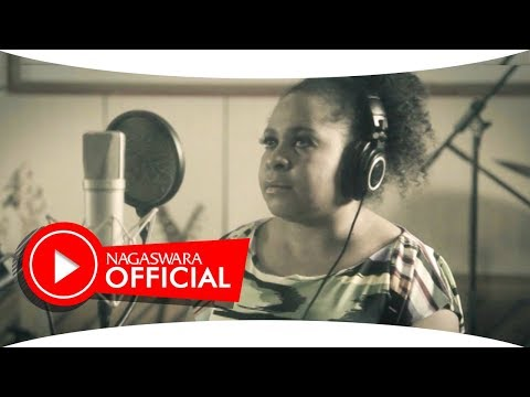 Dorkas - Aku Rindu (Official Music Video NAGASWARA) #music