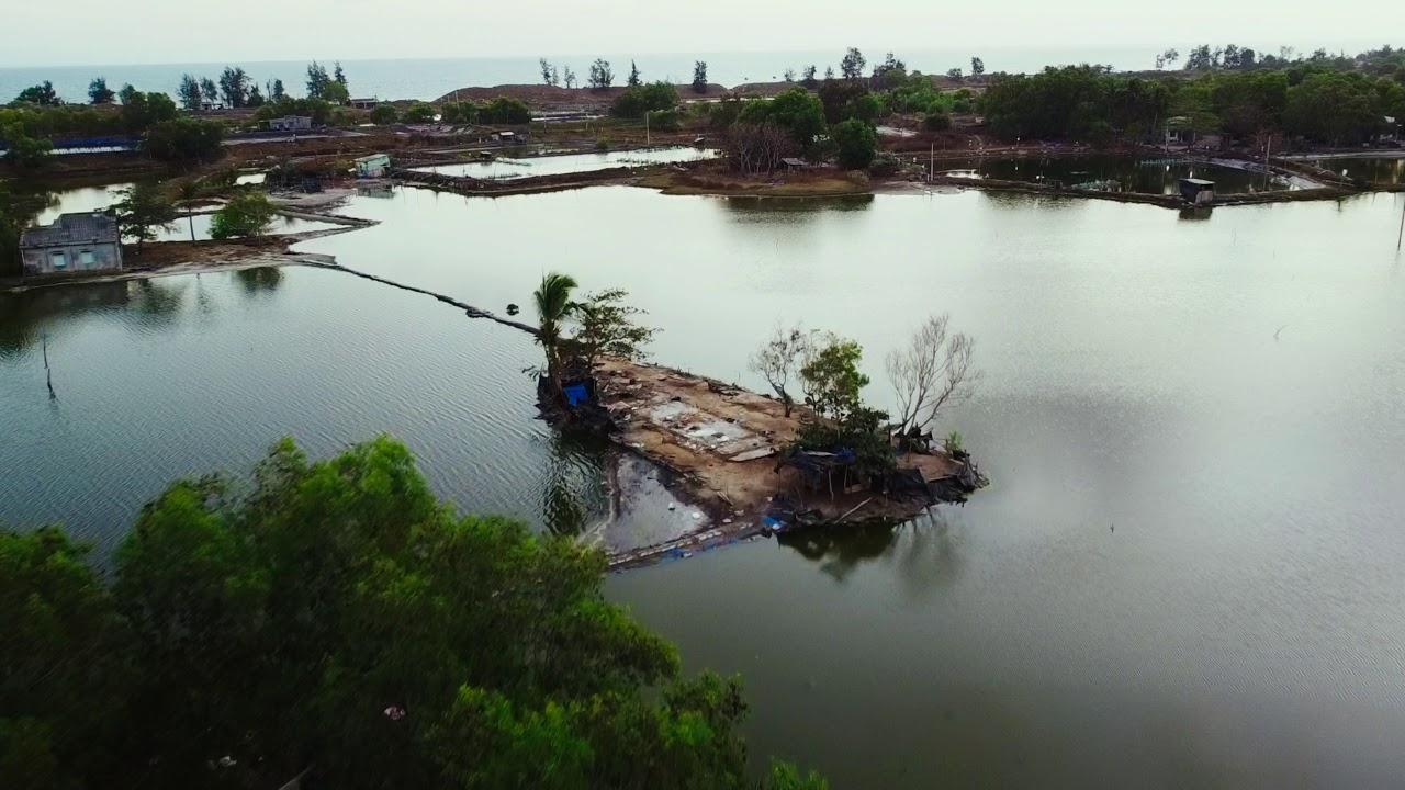 Discovering La Gi, Vietnam - YouTube