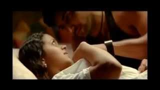 Repeat youtube video bhavana lip lock