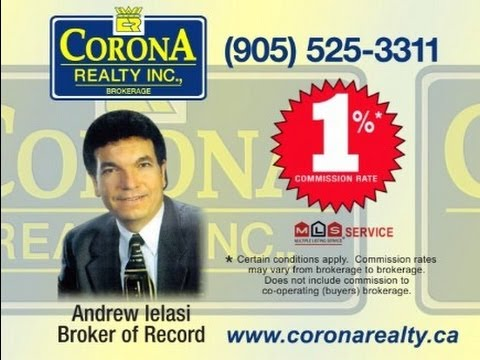 Low Commission Real Estate Agents Realtors Grimsby Ontario