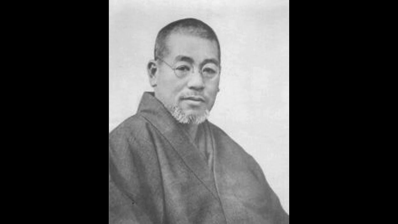 Reiki Principles Mikao Usui Reiki Principles By Simply Hypnotic