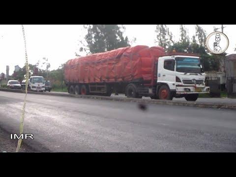 truk-trailer-ud-muatan-berat-hino-wingox-truk-molen-ud-truk-gandeng-pantura-larangan