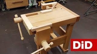 703. Drewniana strugnica Domidrewno - koniec i podsumowanie