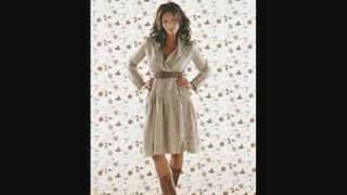 Watch Sara Evans Coalmine video