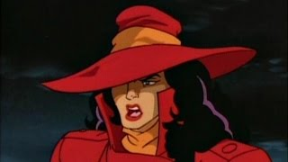 Let s Play: Where in Time is Carmen Sandiego (SNES)