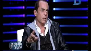 بالفيديو.. محمد الشقنقيري يكشف حقيقة برامج المقالب