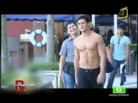 sex pascual scandal piolo male Celebrity philippine