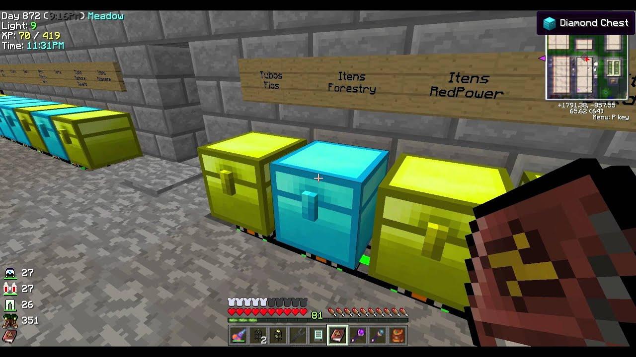 Minecraft srie nerdcraft s01e102 fachadas do buildcraft e minecraft srie nerdcraft s01e102 fachadas do buildcraft e buraco porttil malvernweather Choice Image