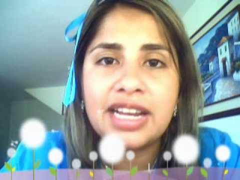 Sandra Viviana Montoya Agudelo