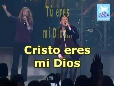 Óleo de Alegría, El Señor Es Mi Rey, Cristo No Esta Mue... | Doovi