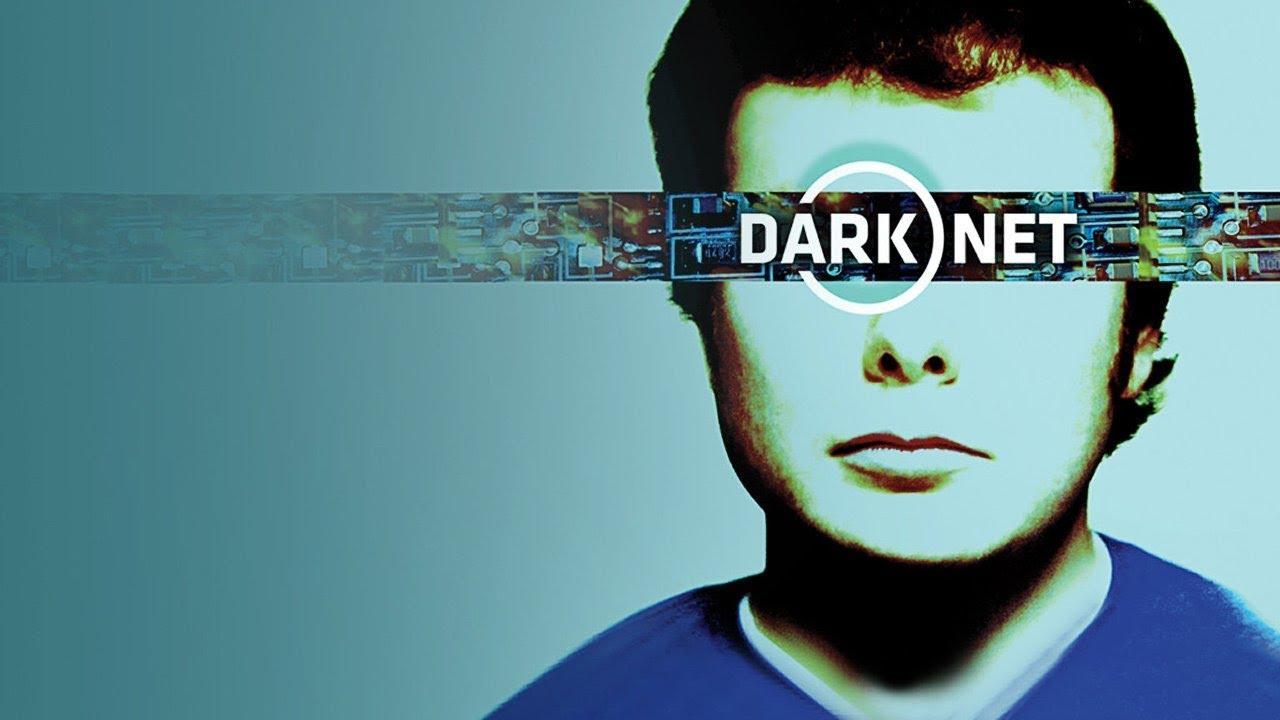 Resultado de imagem para Darknet Netflix