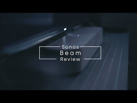 hands-on-review:-sonos-beam
