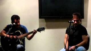 Bruno e Marrone - Devolva a Passagem