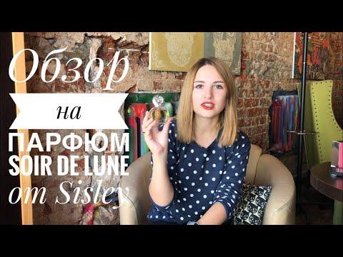 Парфюм элиты, скандальная марка, самый медовый аромат – обзор на парфюм Soir De Lune от Sisley