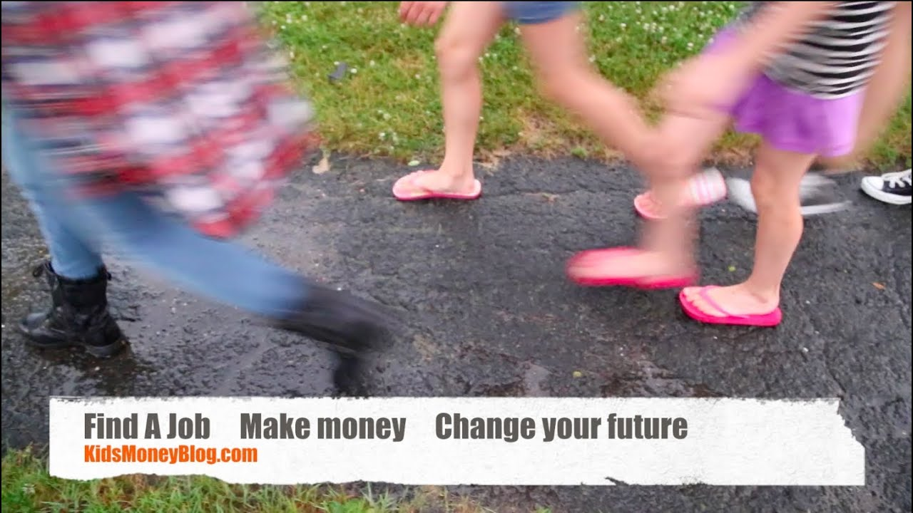 how to make money as a kid or teen how to get on the right path how to make money as a kid or teen how to get on the right path
