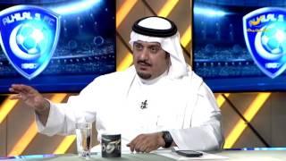 فكرة الأمير نواف بن سعد في الإنتخابات