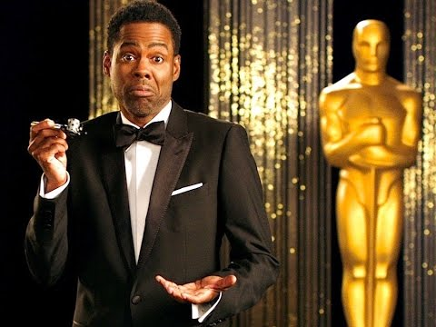 5 Things You Didn't Know About Chris Rock