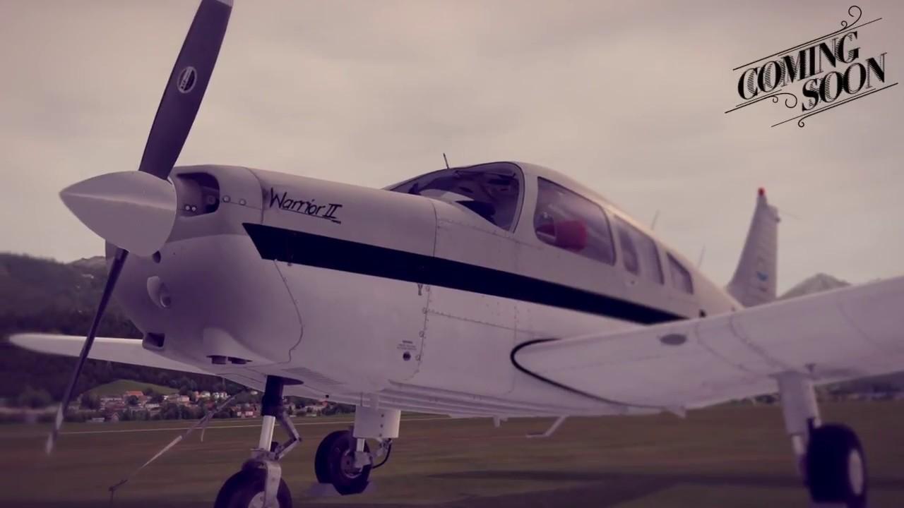 Flying Club 2018 - Just Flight