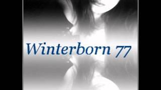 Winterborn 77 - Sirenia Vocal Cover by Tina
