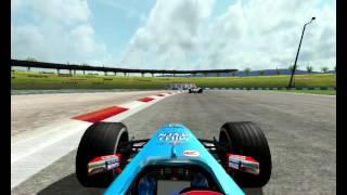 Malaysia Grand Prix 1999 Sepang Mod Formula 1 Season agora não cortar tanto full Race F1 Challenge 99 02 game year F1C 2 GP 4 3 World Championship 2012 2013 2014 2015 01 45 46 10