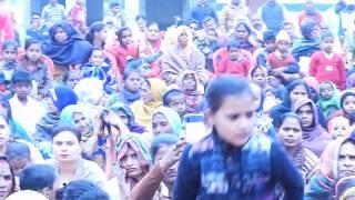 रामलीला समिति निहालगढ़(2)