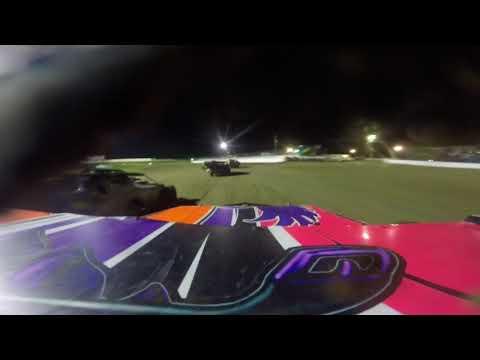 34 Raceway Go Pro Aug 19th 2017