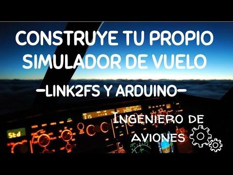Link2fs P3d