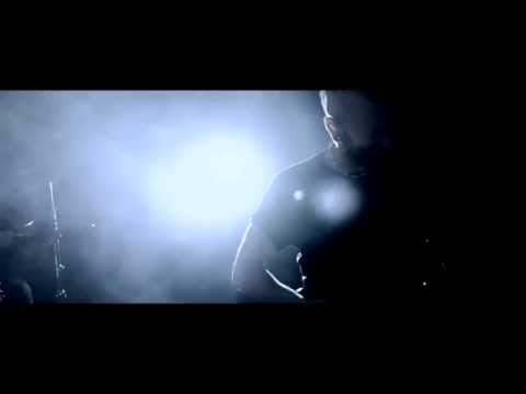 Borders - I Am The Free (OFFICIAL MUSIC VIDEO)