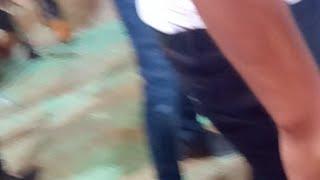 مباشر افراح زلزال مصر محمود طلعت