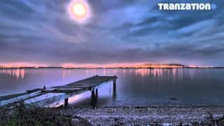Store N Forward - Sugar (Original Mix)