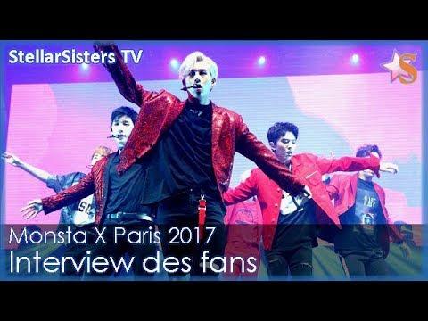 La danse k-pop à la base cest juste du hiphop sur de la musique coréenne.