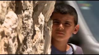 סודו של עידן - ירושלים, ילדים יוצרים סרטים