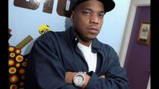 Styles P - Mass appeal freestyle!