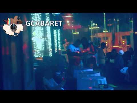 G Cabaret [TX] | Instagram Dir.by#TheMoment