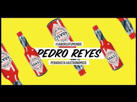 Pedro Reyes – Salón Luz