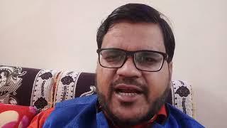 PINCON GROUP Latest News # Aap Ka Ek Ek Rupya Milega Bus Karna Padega Thoda Intzar Video