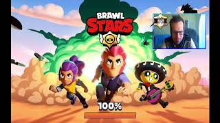 🔥 Brawl Stars | Sufriendo con PIPER | Supervivencia | Showdown 🔥