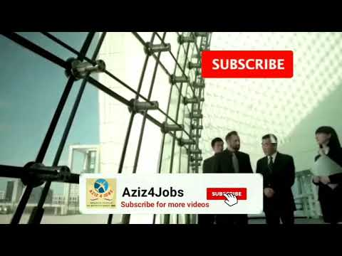 FREE RECRUITMENT JOBS IN GULF COUNTRIES. (28/11/2018)