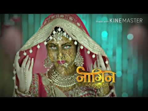 Naagin Shivanya Theme Song