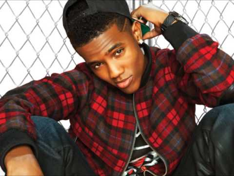 B. Smyth – Stuck (In My Head) Full