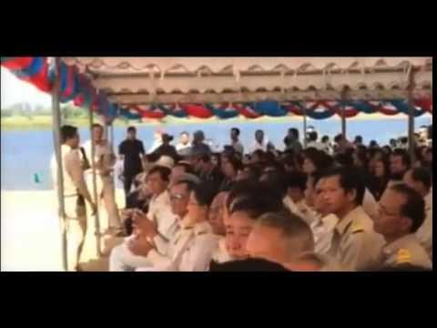 ดร.เพียงดิน รักไทย 2014-11-20 เผด็จการประย�...