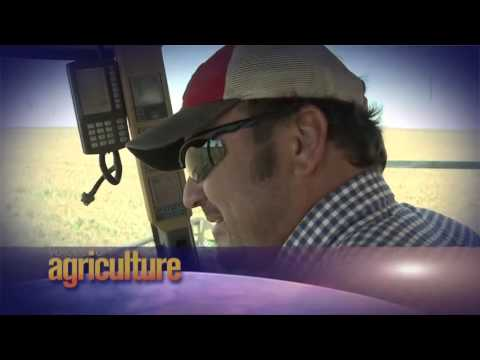 Voices of Agriculture | December 2012