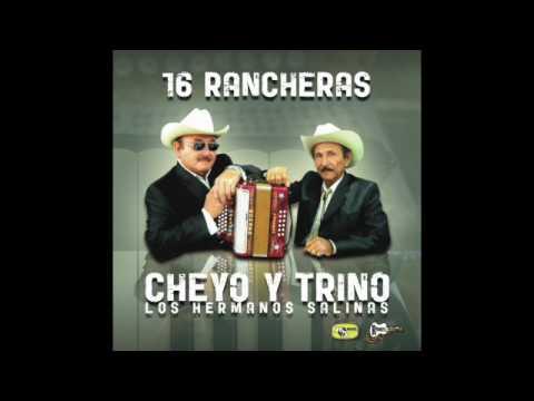 Cheyo Y Trino -Pueblo Chiquito