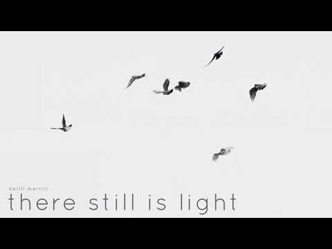 Download Sad Violin and Cello Music - There Still Is Light