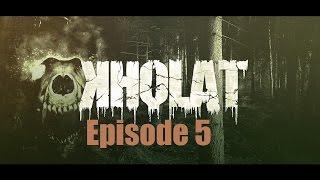 KHOLAT #5 | Let's Play (BLIND)